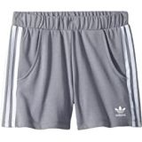 Adidas Originals Kids Shorts (Big Kids)