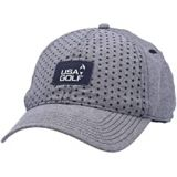 Adidas Golf Mully USA Golf Cap