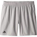 Adidas Club Shorts 9