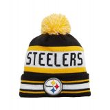 NFL The Jake Knit -- Pittsburgh Steelers
