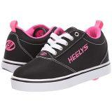 Heelys Pro 20 (Little Kid/Big Kid/Adult)