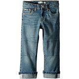 Levis Kids 511 Made to Play Jeans (Little Kids)