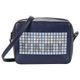 DKNY Tilly-New Camera Bag