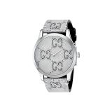 Gucci G-Timeless - YA1264058