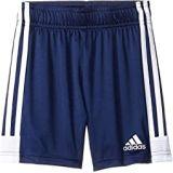Adidas Kids TastiGo19 Shorts (Little Kids/Big Kid)
