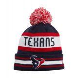 NFL The Jake Knit -- Houston Texans