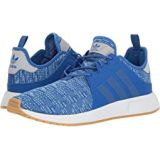 Adidas Originals X_PLR