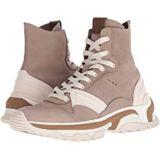COACH C243 High Top Sneaker