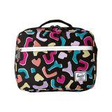 Herschel Supply Co. Kids Pop Quiz Lunchbox