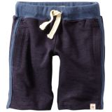 Hatley Little Boys Kids Boy Shorts