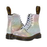 Dr. Martens Kids Collection 1460 Pascal (Toddler)