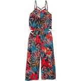 Alana Jumpsuit (Toddler/Little Kids/Big Kids)