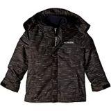 Columbia Kids Bugaboo II Fleece Interchange Jacket (Little Kids/Big Kids)