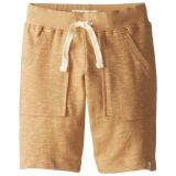 Hatley Little Boys Kids Boy Drawcord Waist Shorts