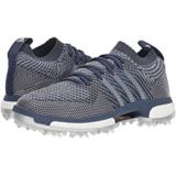 Adidas Golf Tour360 Knit