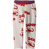 Scorpio All Over Print Sweatpants (Toddler/Little Kids/Big Kids)