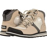 SOREL Madson Sport Hiker Waterproof