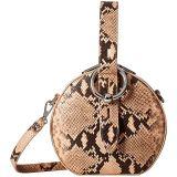 Kate Circle Bag