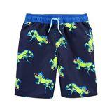 OshKosh BGosh Swim Trunks