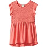 O'Neill Kids Arrow Knit Top (Toddler/Little Kids)
