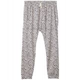 Lexi Pants (Toddler/Little Kids/Big Kids)