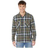 Levi's Barda Flannel Shirt