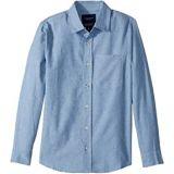 Toobydoo Dress Shirt (Infant/Toddler/Little Kids/Big Kids)