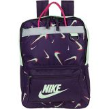 Nike Kids Tanjun Backpack - All Over Print (Little Kidsu002FBig Kids)