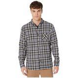 Levis Luma Flannel Shirt