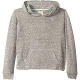 Saturday Dreams Fleece Sweatshirt (Little Kids/Big Kids)