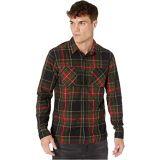 Levi's Malden Poplin Shirt