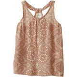O'Neill Kids Bree Tank Top (Little Kids/Big Kids)