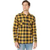 Levi's Yanda Flannel Shirt