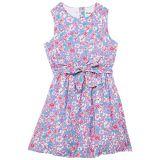 Hatley Kids Spring Garden Party Dress (Toddleru002FLittle Kidsu002FBig Kids)