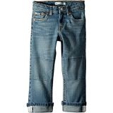 Levis Kids 511 Made to Play Jeans (Toddler)