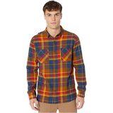 Levi's Tusky Flannel Shirt