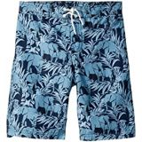 Janie and Jack Swim Trunks (Toddler/Little Kids/Big Kids)