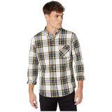 Levi's Holtby Canvas Shirt