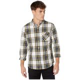 Levis Holtby Canvas Shirt