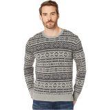 Sweaters - Grays Hall