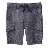Gymboree Boys Cargo Shorts