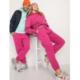 Oldnavy Gender-Neutral Sweatpants for Adults