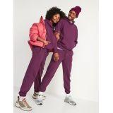 Oldnavy Garment-Dyed Gender-Neutral Sweatpants for Adults