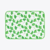 Ginkgo Placemat, Set Of 4
