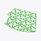 Ginkgo Round Tablecloth, 70