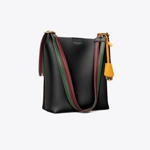 Perry Bucket Bag