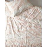 Dormify Shibori Wave Twin/Twin XL Comforter Set