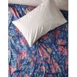 Happy Space Eva Twin/Twin XL 4-Piece Comforter Set