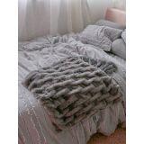 Dormify Ajax Throw Blanket