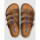 Birkenstock Women's Florida Sandal